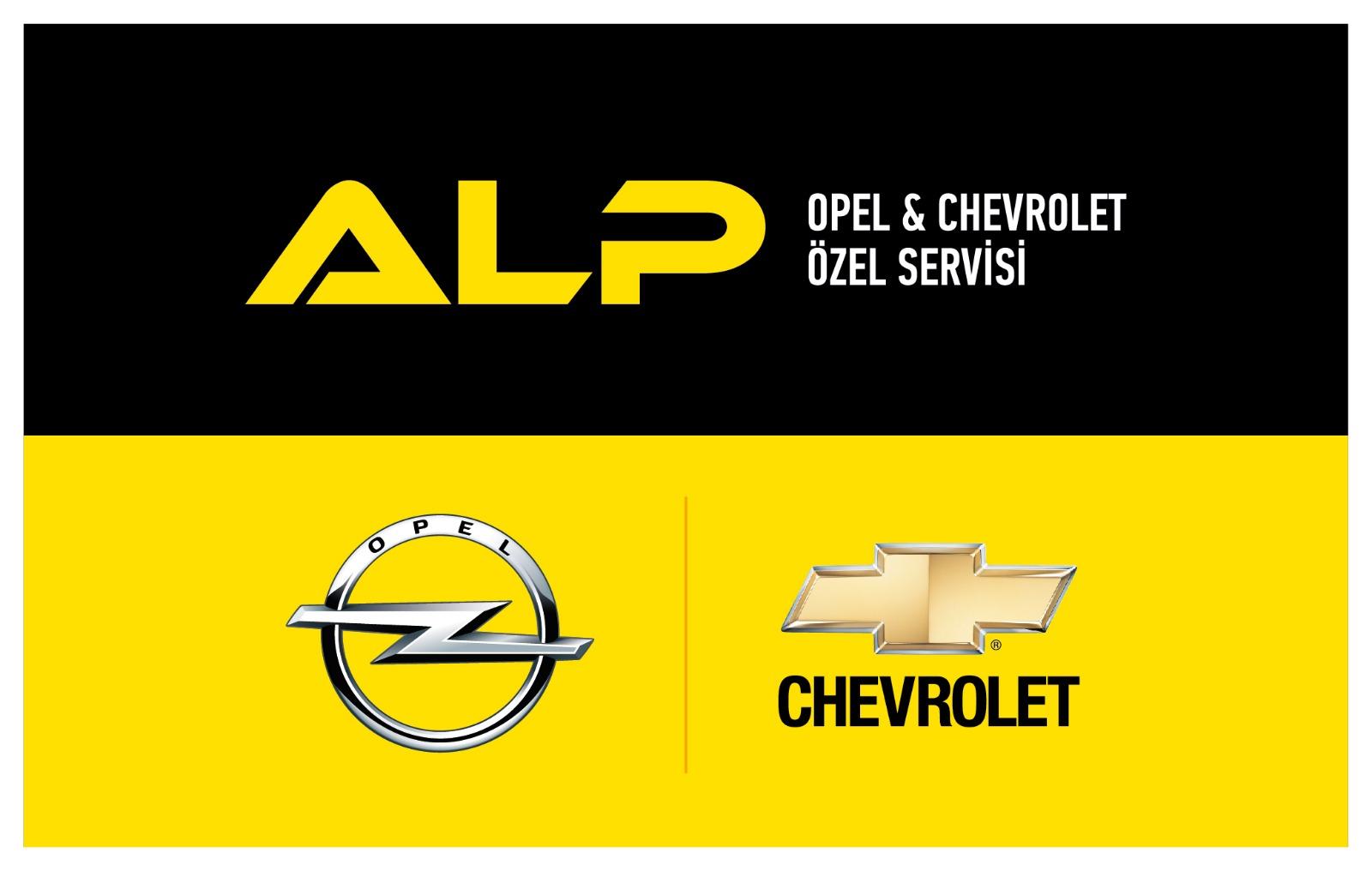 Opel servisi,Chevrolet servisi